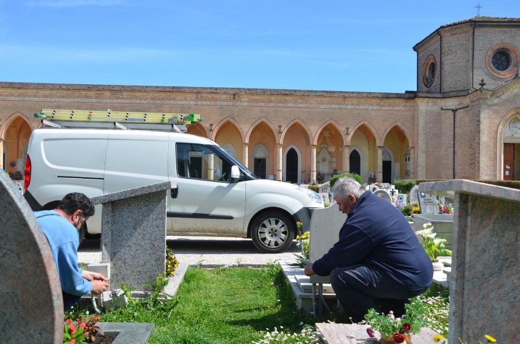 CCILS_Cimiteriali-001