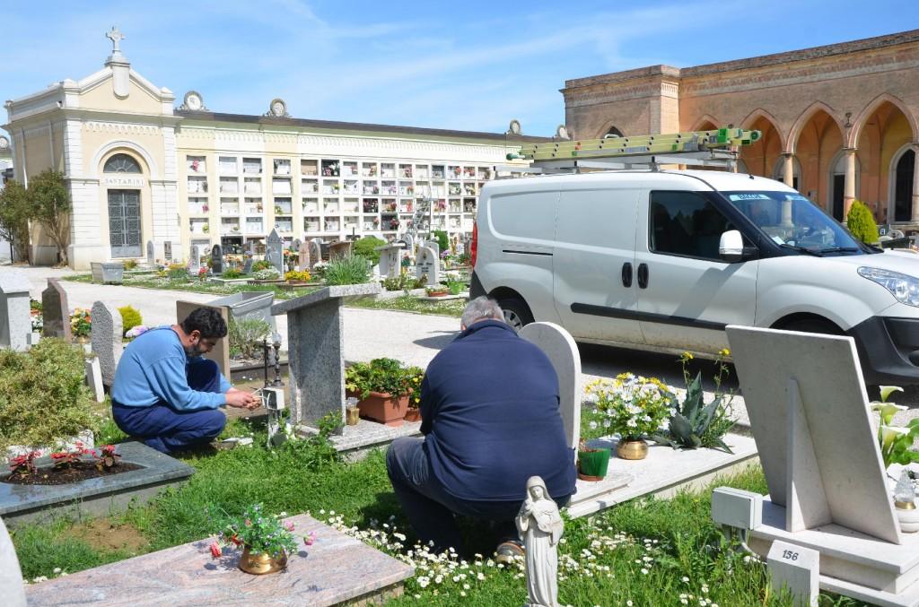 CCILS_Cimiteriali-003