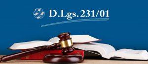 il-decreto-legislativo-n-231