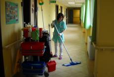 S_servizi-pulizia