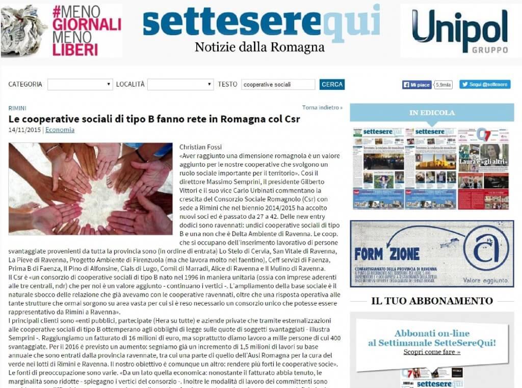 Settesere-001