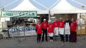 ccils-volontari-associazioni-festa-pesce