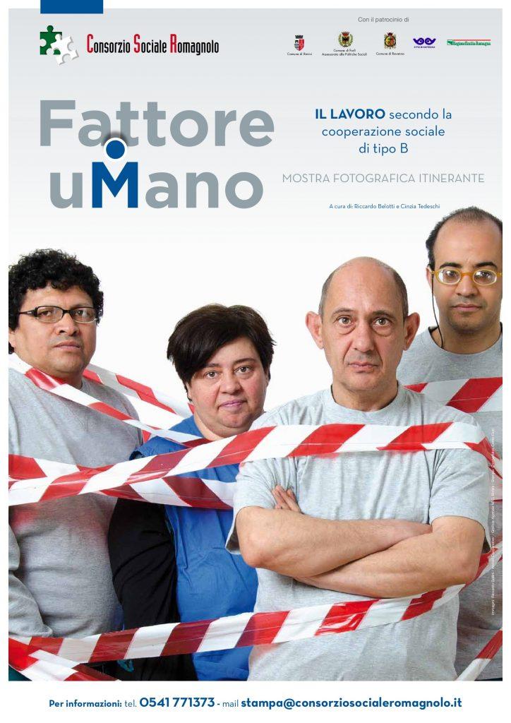 manifesto-fattore-umano